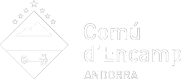 Comú d'Encamp | Principat d'Andorra