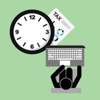 Informació sobre pagament de rebuts dels serveis comunals, Impostos i Taxes