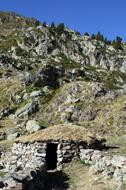 Patrimoni cultural i natural