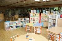 Biblioteca-02.jpg