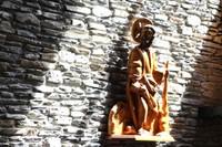 Talla de Sant Jaume.jpg