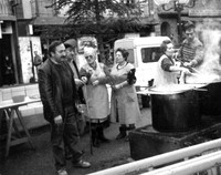 1986 - Primera escudella.jpg
