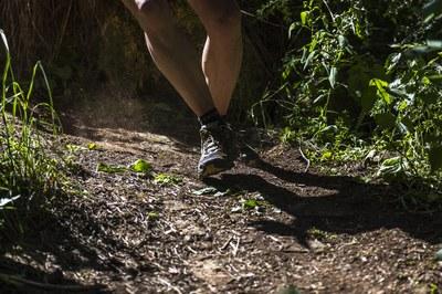 Torna la Travessa de muntanya d'Encamp, que arriba a la seva 36a edició