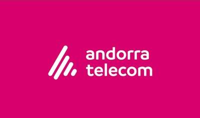 El Comú d'Encamp acorda actualitzar el conveni amb Andorra Telecom per apropar els serveis de la companyia als ciutadans del Pas de la Casa.