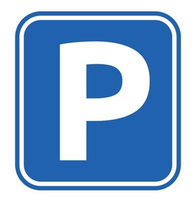 Construcció de nous aparcaments a Encamp