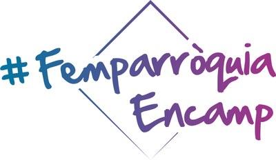EL PLA DIRECTOR DE DINAMITZACIÓ ECONÒMICA DE LA PARRÒQUIA D'ENCAMP