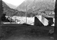 1937 - Aiguats.jpg