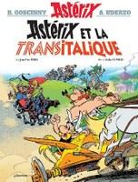 Astérix et la transitalique.jpg