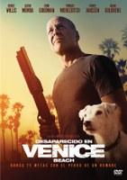Desaparecido en Venice Beach.jpg