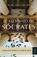 El asesinato de Sócrates.jpg