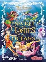 El secret de les fades dels oceans.jpg