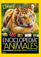 Enciclopedia de los animales.jpg