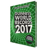 GUINNESS WORLD RECORDS 2017.jpg