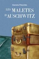 Les maletes d'Auschwitz.jpg