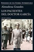 Los pacientes del doctor García.jpg