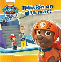 Misión en alta mar.jpg