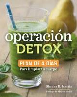 operacion detox.jpg
