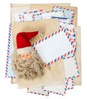 Pare Noel carta.jpg