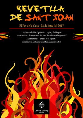Revetlla St Joan Pas 2017 web.jpg