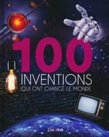 100 inventions qui ont changé le monde.jpg