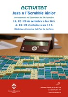 Activitat Scrabble PAS web.jpg