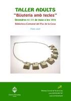 Bijuteria tecles WEB.jpg