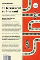El ferrocarril subterrani.jpg