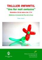Flor explosiva WEB.jpg
