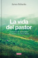 La vida del pastor.jpg