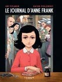 Le journal d'Anne Frank.jpg
