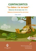 Llebre i tortuga WEB.jpg
