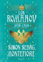 Los Románov.jpg