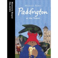 Paddington at the tower.jpg