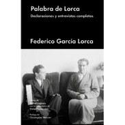 Palabra de Lorca.jpg