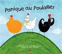 Panique au Paulailler.jpg