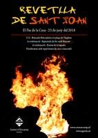 Revetlla St Joan PAS 2018 web.jpg