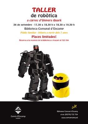 Taller robòtica ENC web.jpg