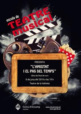 Amistat teatre web.jpg
