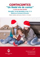 Contacontes Nadal ENC WEB.jpg