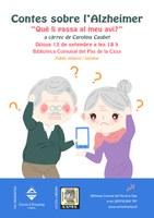 Contes Alzheimer PAS WEB.jpg