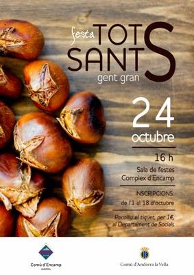 Festa Tots Sants GG 2019 WEB.jpg