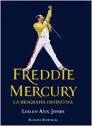 Freddie Mercury la biografía definitiva.jpg