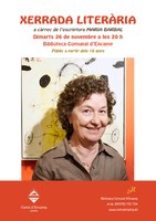 Maria Barbal WEB.jpg