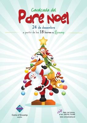 Pare Noel 2019 Encamp WEB.jpg