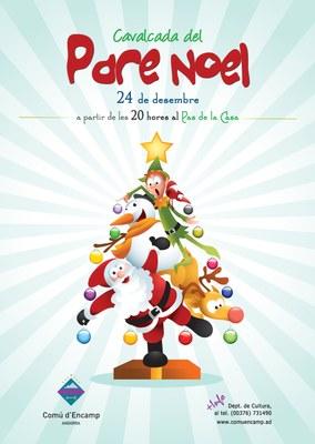 Pare Noel 2019 Pas WEB.jpg