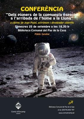 Pioners espai PAS web.jpg