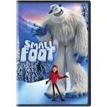 Small Foot.jpg