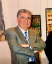 Joan Bellera Piera, cònsol menor d'Encamp del 1992 al 1995