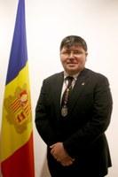 Aleix Varela.jpg