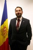 Jordi Rogel.jpg